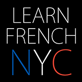 LearnFrenchNYC